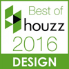 Best-of-Houzz-2016