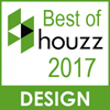 Best-of-Houzz-2017