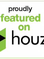 Houzz - Home Office